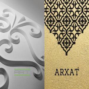 art_arhat