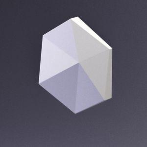 cube_ex2