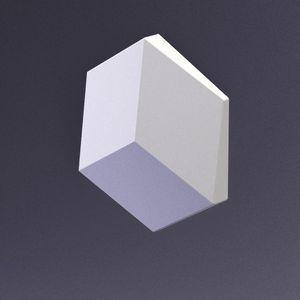 cube_solo