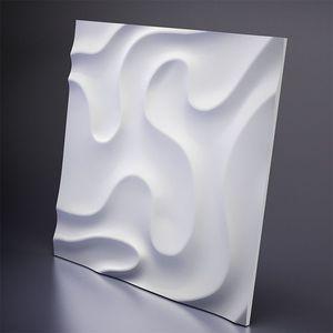 design fog-1