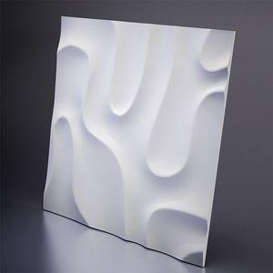 design fog-2
