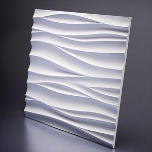 design silk-1