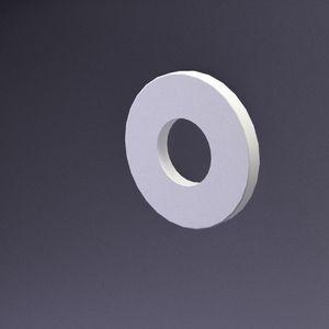 disk_zero