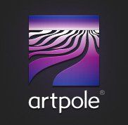 logo_artpole