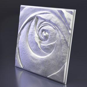 rose_5_element