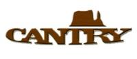 logo_kantry