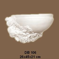 db106
