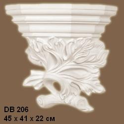 db206