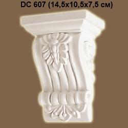 dc607