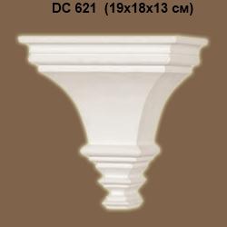 dc621