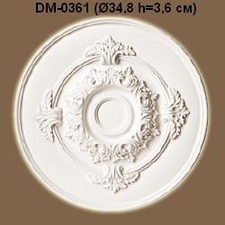 dm0361
