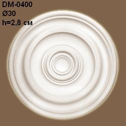 dm0400