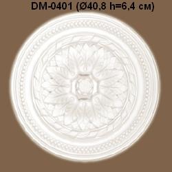 dm0401