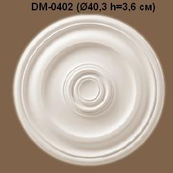 dm0402