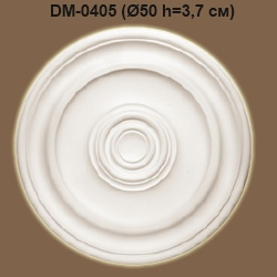 dm0405