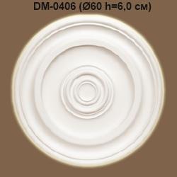 dm0406
