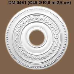 dm0461
