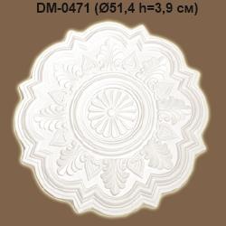 dm0471