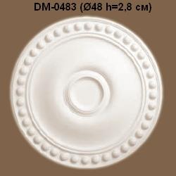 dm0483