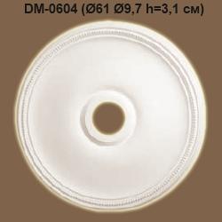 dm0604