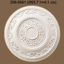 dm0661