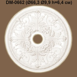 dm0662