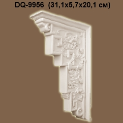 dq9956