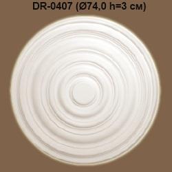 dr0407