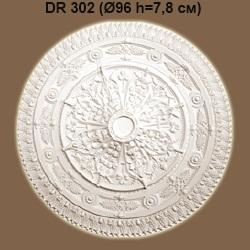 dr302