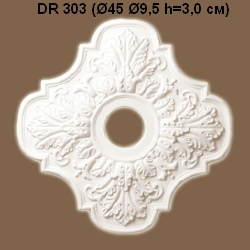 dr303
