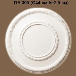 dr305