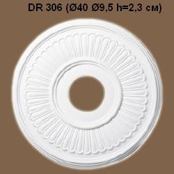 dr306