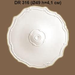 dr316