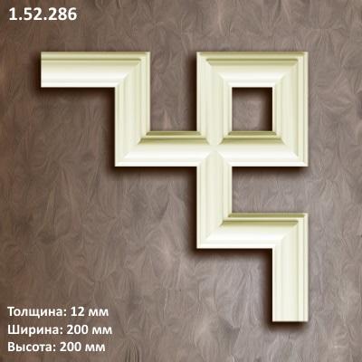 1_52_286