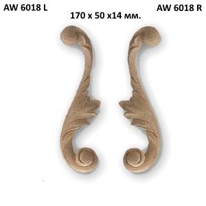 aw6018