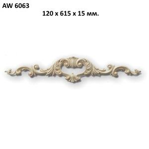 aw6063