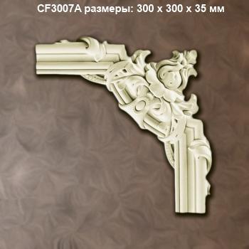 cf3007a