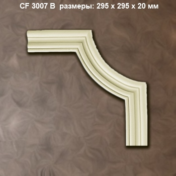 cf3007b