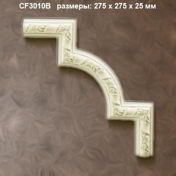 cf3010b