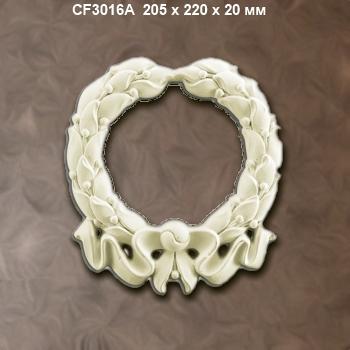 cf3016a