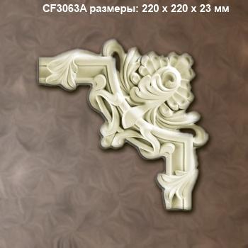 cf3063a