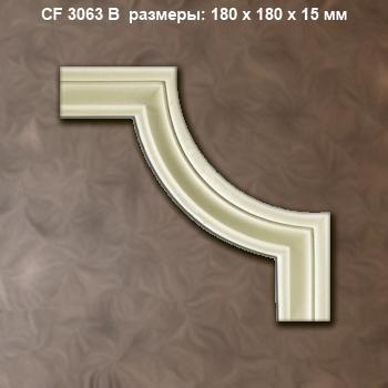 cf3063b