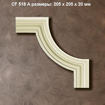 cf518a