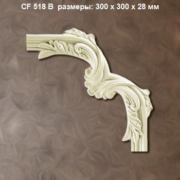 cf518b
