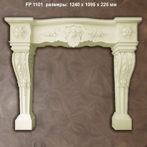 fp1101