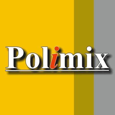 logo_polimix