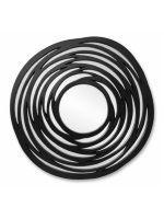 Circle-Black