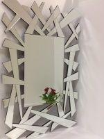 Cross-Frame