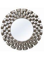 Nexus-Silver