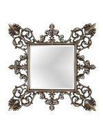 Regent-Silver